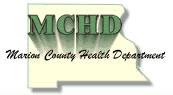 Marion County Health Department